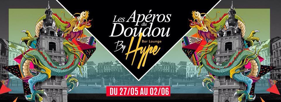 magasin Hype Bar Lounge