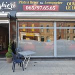 réseau shop'in belgium, commerce lalighieri