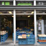 réseau shop'in belgium, commerce tout-pret-tout-frais-chez-serge