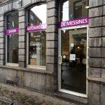 réseau shop'in belgium, commerce lavoir-de-messines-sprl