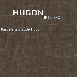 magasin Hugon Opticiens
