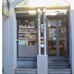 réseau shop'in belgium, commerce delisud