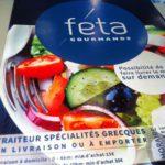 réseau shop'in belgium, commerce fetagourmande