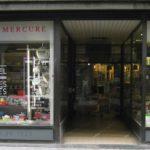 réseau shop'in belgium, commerce ets-dutrieux