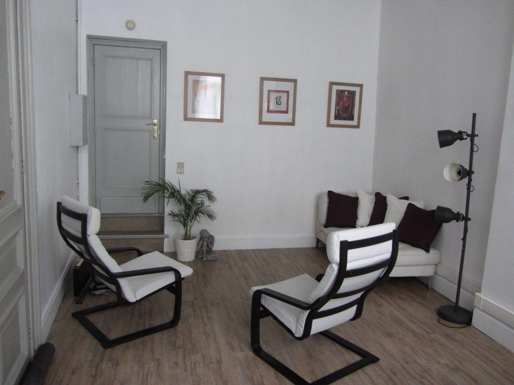 magasin Cabinet Anesis Hypnothérapie