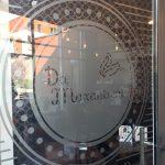 réseau shop'in belgium, commerce da-maxantoine
