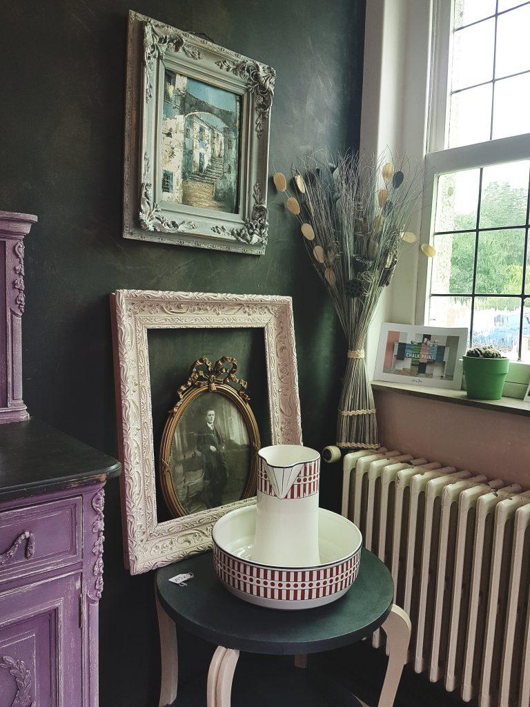 magasin Atelier Renaissance