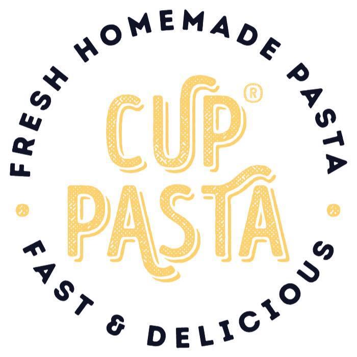 Cup Pasta Bruxelles – Régence