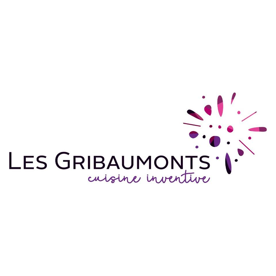 magasin Les Gribaumonts