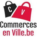 partenaire Commerces en Ville commerces -en-ville