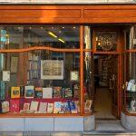 réseau shop'in belgium, commerce librairie-loiseau-lire-mons