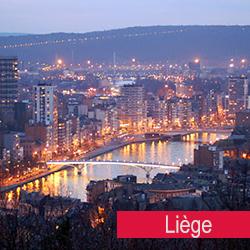 liste magasin, boutique et commerce centre ville de Liège