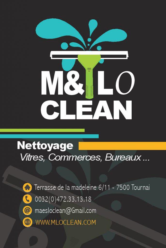 M&LO clean
