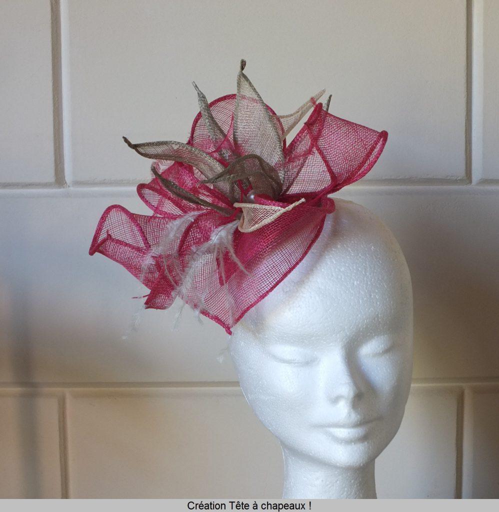 magasin Tête à chapeaux !