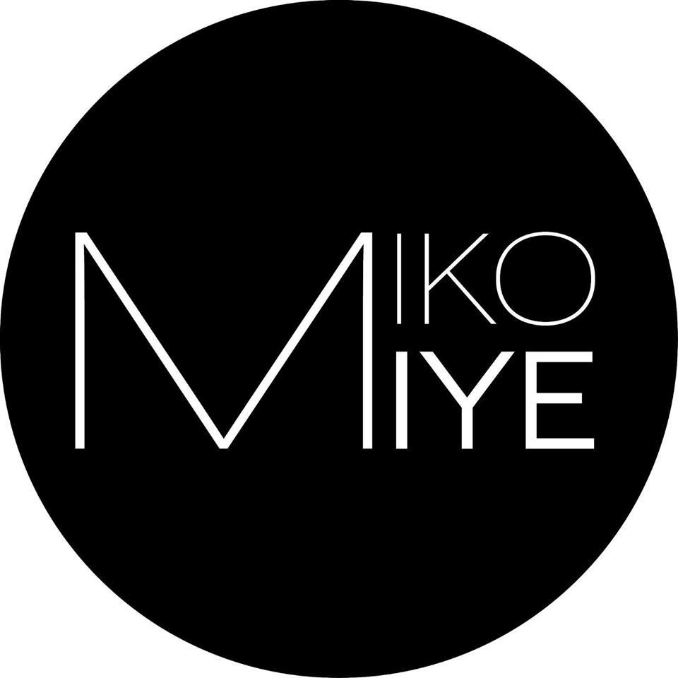 MIKO MIYE