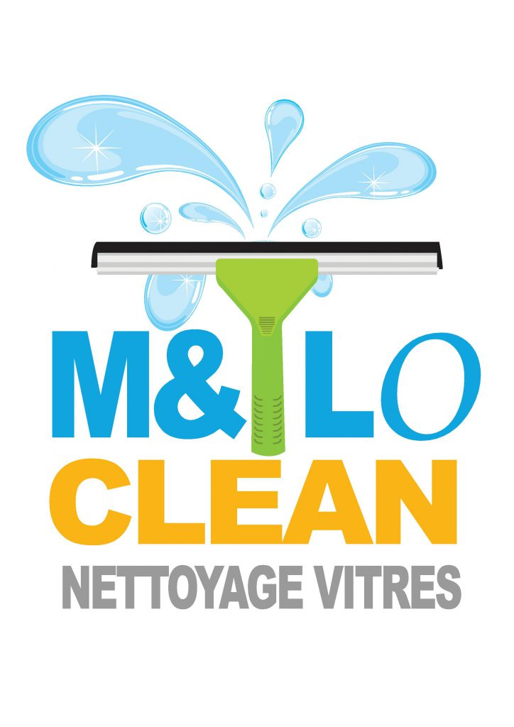 magasin M&LO clean