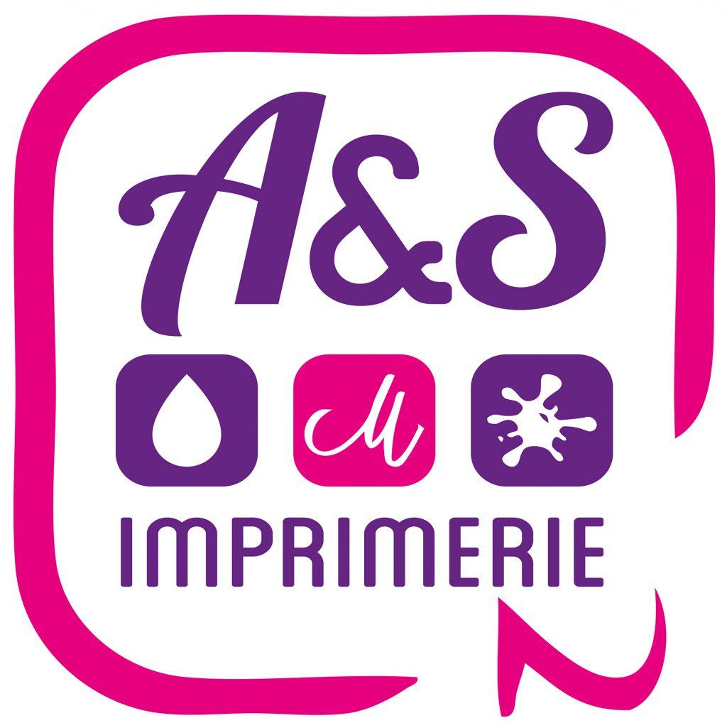 magasin A&S Imprimerie