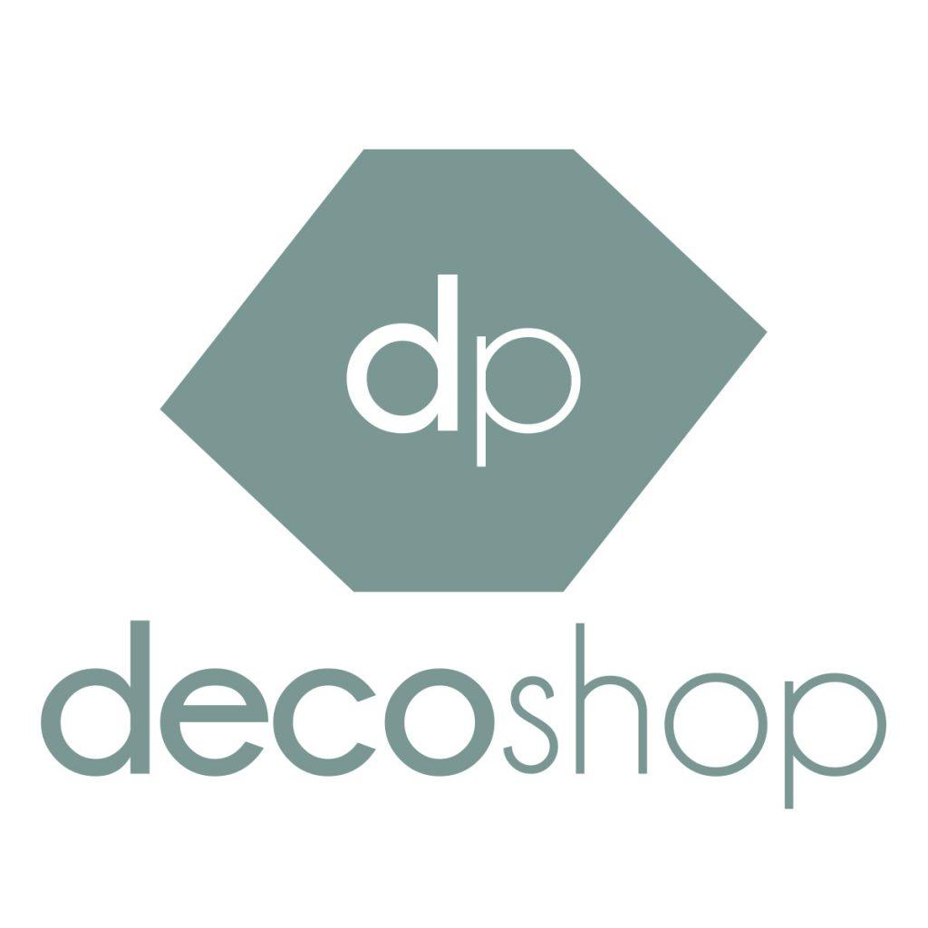 magasin Decoshop