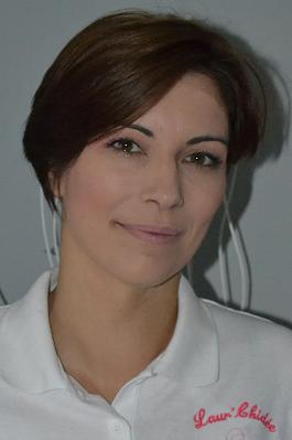 Laur'Chidée