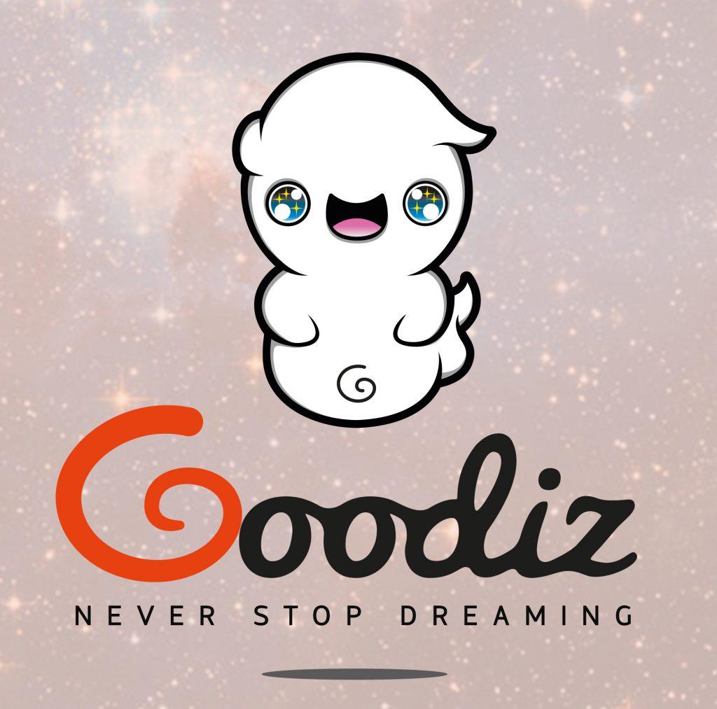 magasin Goodiz