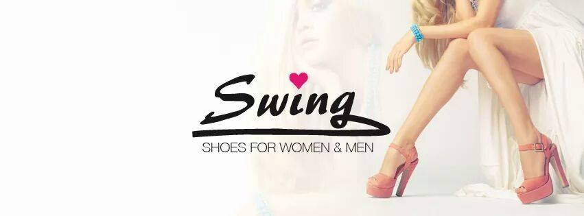 Swing Mons