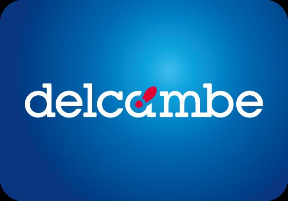 Delcambe