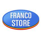 partenaire Franco - Store commerces -en-ville