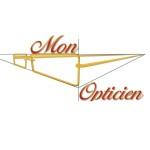 MON OPTICIEN sprl | commerce et magasin en ville