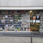 Game Mons | commerce et magasin en ville