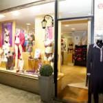 Novita Lingerie | commerce et magasin en ville