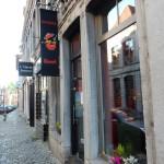 La Marmite de Simone | commerce et magasin en ville