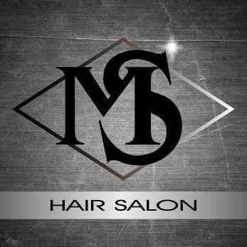 MS Hair Salon