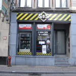 SOSMOBILEMONS | commerce et magasin en ville