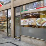 AL PASTO D' ORO | commerce et magasin en ville