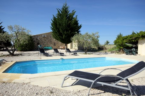 Solleda Holiday Renting