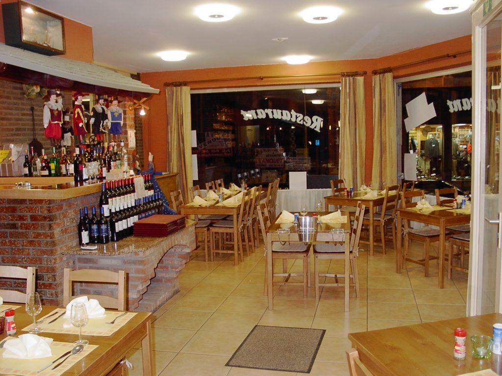 magasin La Vie est Belle