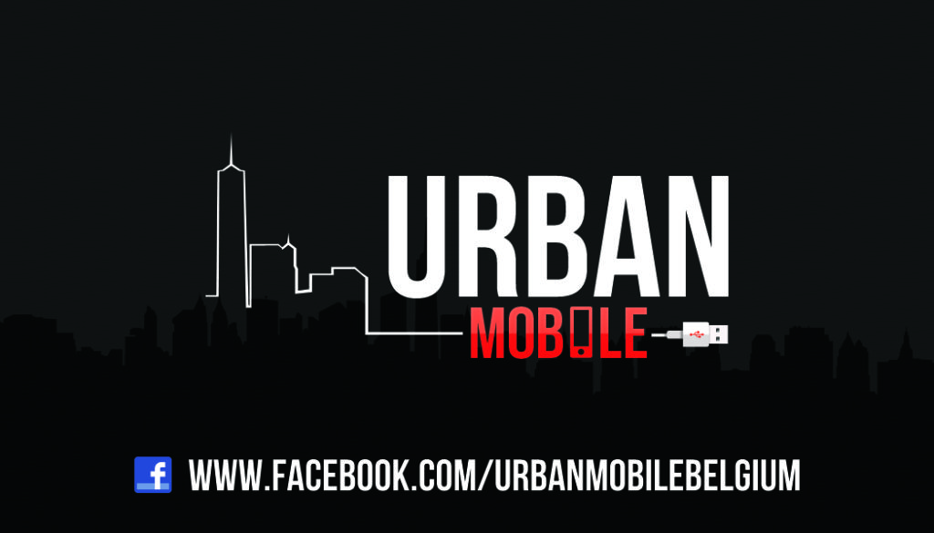 magasin Urban Mobile Sprl