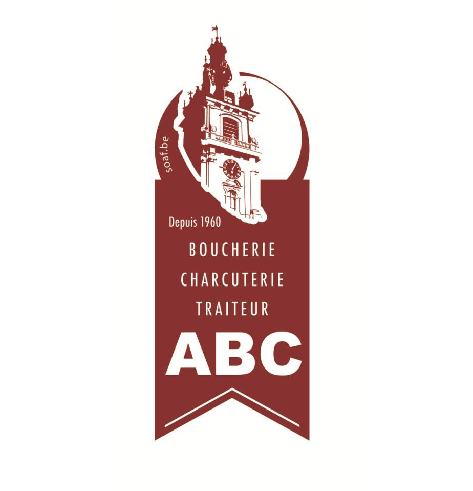 Boucherie ABC