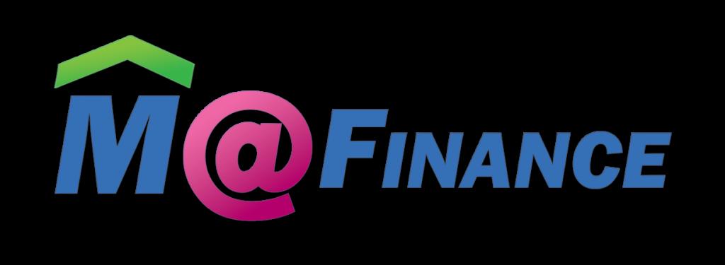 M@ Finance