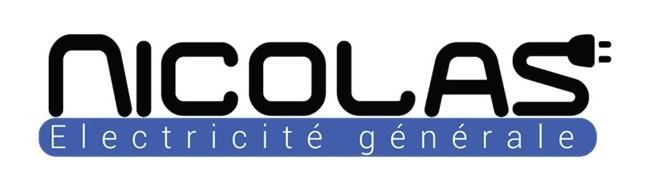 magasin NICOLAS – Electricité Générale