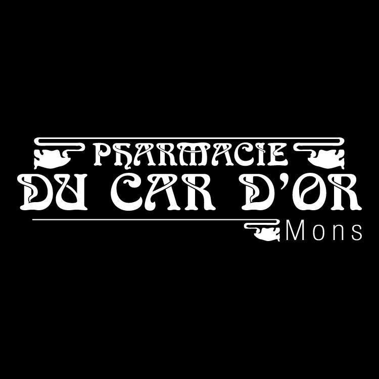 magasin Pharmacie du CAR D'OR