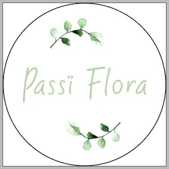Passï Flora