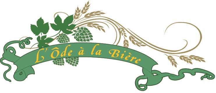 magasin L'Ode à la Bière