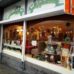 réseau shop'in belgium, commerce lode-a-la-biere