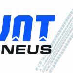 réseau shop'in belgium, commerce vnt-pneus
