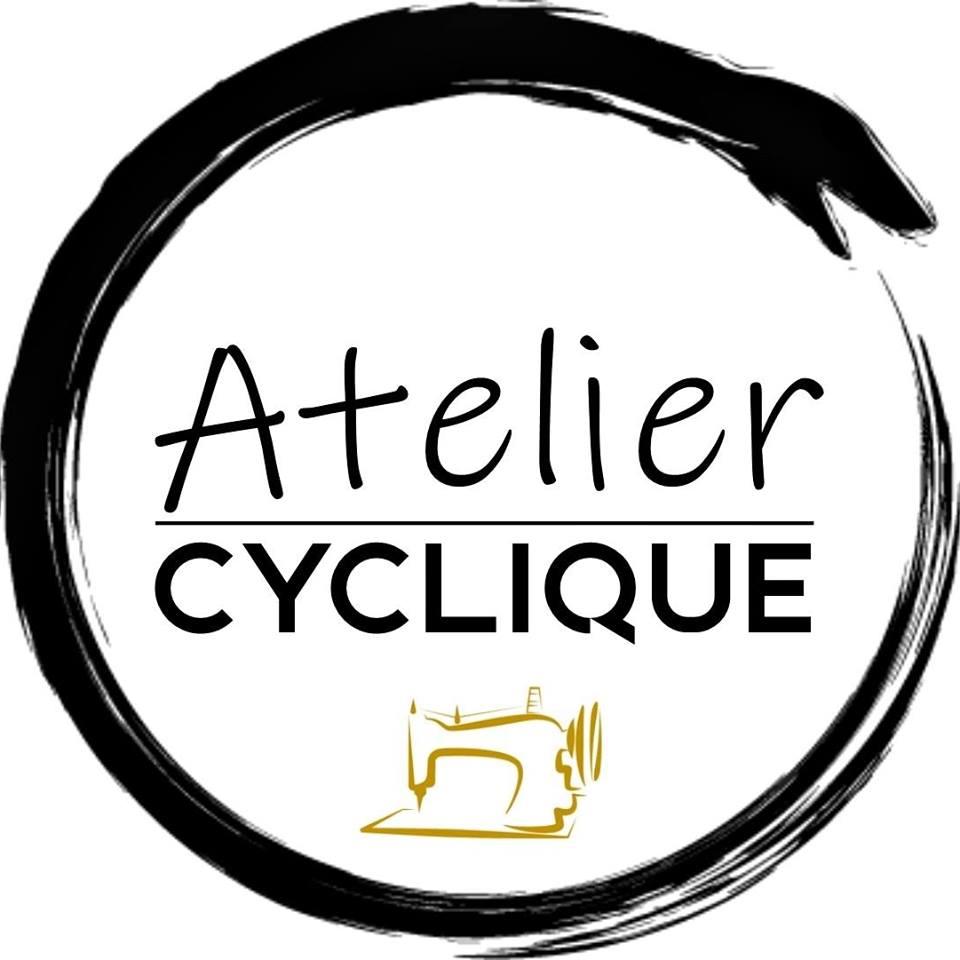 Atelier Cyclique
