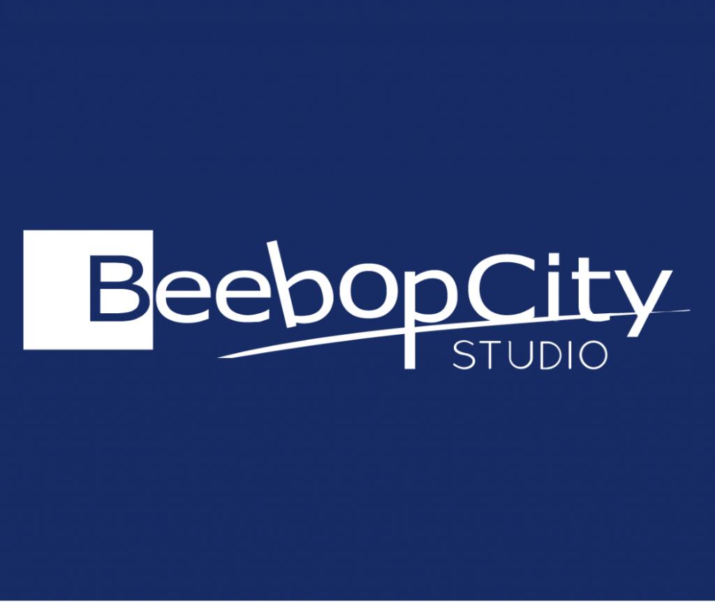 BeebopCity