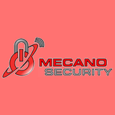 Mecano Security