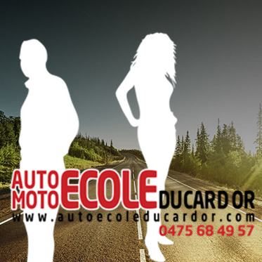 Auto Moto Ecole du Car d'Or