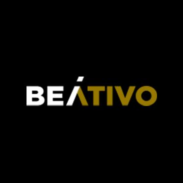 Beativo
